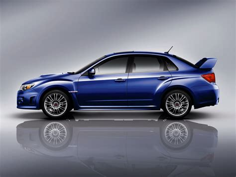2012 subaru wrx specs 301 moved permanently