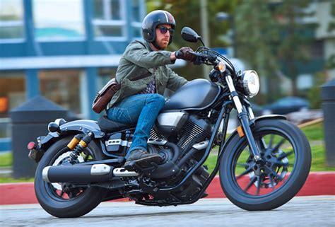 best cruiser motorcycle best cruiser of 2013
