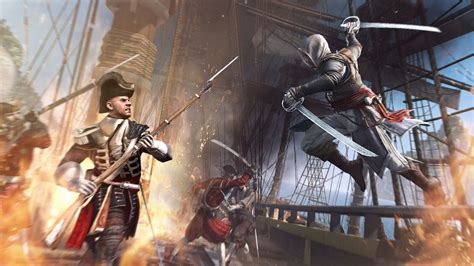 black flag assassins creed 071819375x assassin s creed iv being developed by 7 different studios