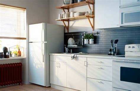 ikea kitchen ideas and inspiration inspiration masterpiece of kitchen design from ikea