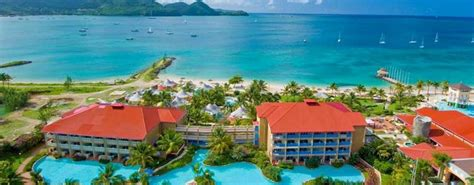 sandals grand st lucia sandals grande st lucian spa resort