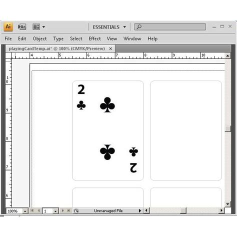 illustrator report templates make your own cards template the best letter sle
