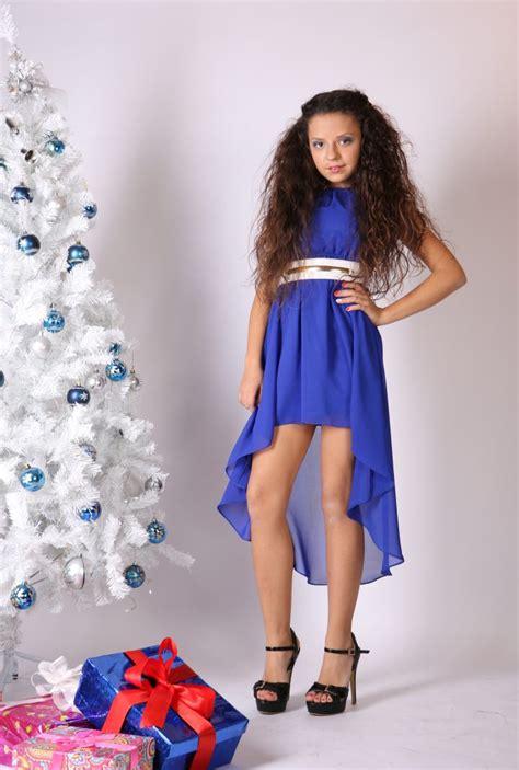 fashion models elona lika s profile hanna s world