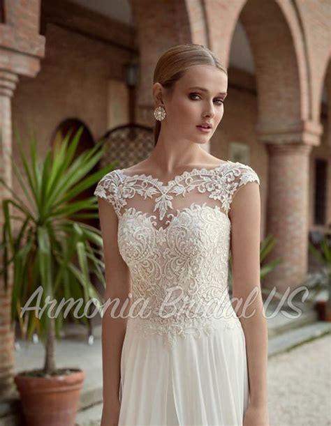 aliexpress off white wedding dress lace off white wedding dress lace white off