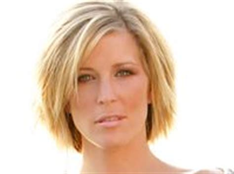 general hospital anna short hair 1000 images about hair ideas on pinterest general