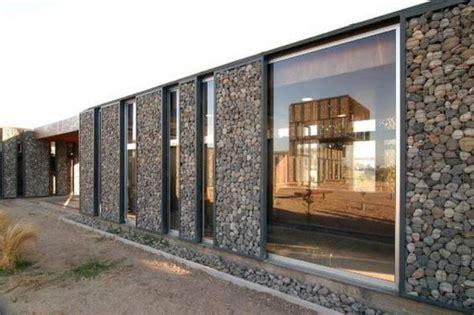 Low Cost Home Interior Design Ideas Gabion Panels For Building Gabion1 Australia