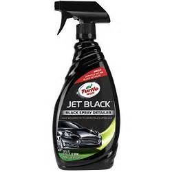 best spray wax for black cars car car wax reviews