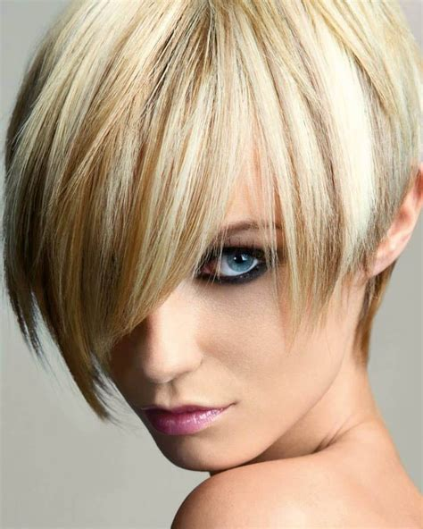 lowlights highlights for women over 50 25 best ideas blonde hair with brown lowlights google search
