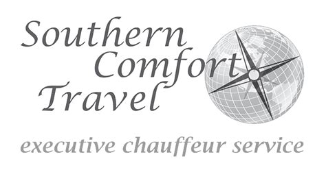 southern comfort tours international transport services executive chauffeur
