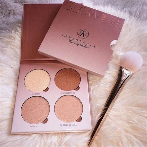 Okalan Essentials Makeup Kit 103 best makeup images on makeup
