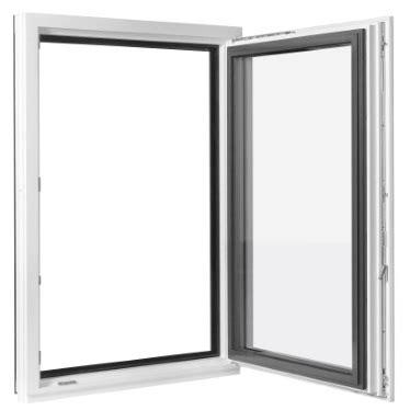 preisvergleich fenster kunststofffenster grau preis olstuga