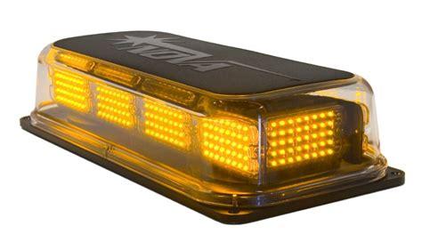 Small Led Light Bars Mini Led Light Bars Car Interior Design