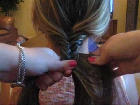 cute hairstyles for horses yahoo 301 moved permanently