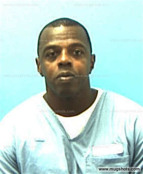 Clifford Harris Criminal Record Clifford Harris Jr Mugshot Clifford Harris Jr Arrest Flagler County Fl