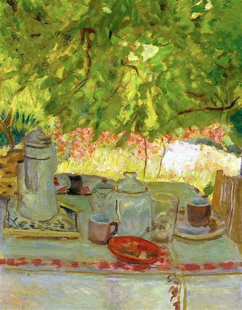 bonnard colour and light 1854372564 2778 best ideas about still life and floral on original paintings fine art gallery