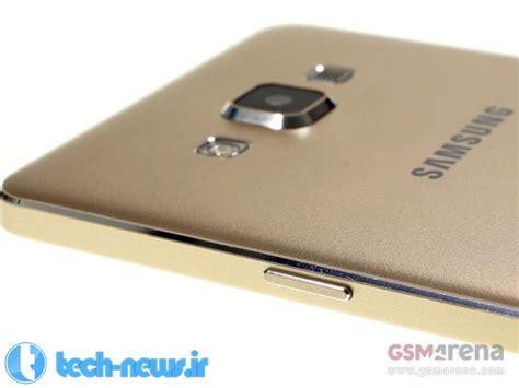 03 Ironman Samsung Galaxy A7 Casecasingmotifavengersuniklucu نقد و بررسی تخصصی گوشی گلکسی a7 سامسونگ قسمت اول معرفی گوشی محتویات درون جعبه طراحی بدنه