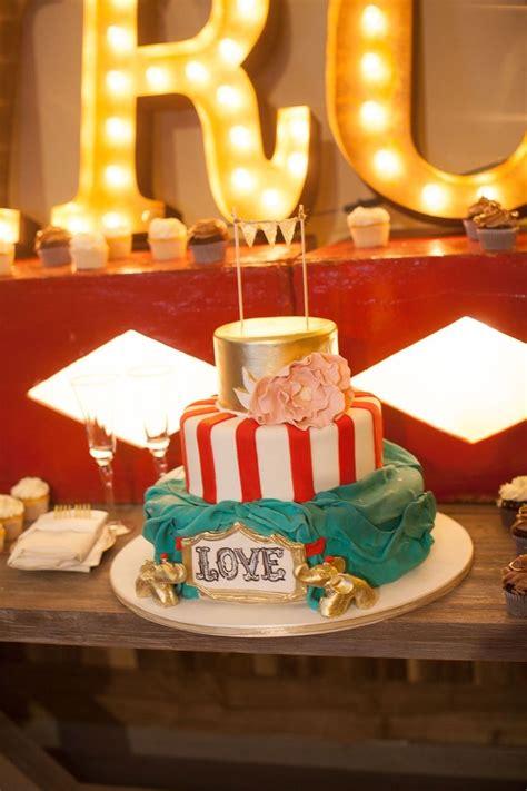 lana wwe cake 25 best ideas about cj perry on pinterest wwe diva lana