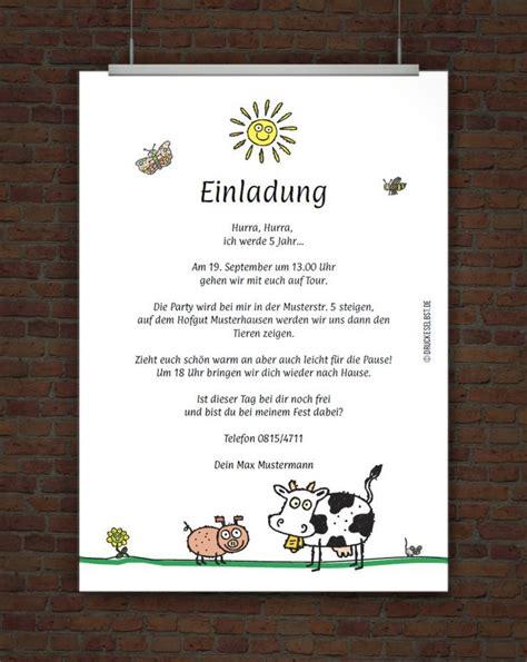Muster Einladung Feier Einladung Kindergeburtstag Text Lustig 2 Geburtstag Geburtstag Einladung Kostenlos