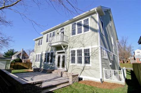 Houses For Sale Kensington Md by Kensington Maryland 20895 Listing 18702 Green Homes