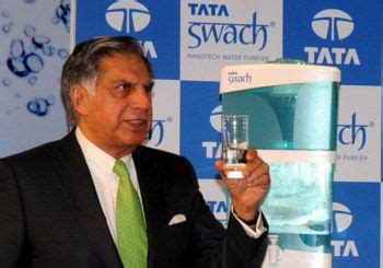 Ferrolite By Tata Water Filter 21 tata swach the world s cheapest water purifier