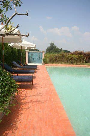 Harga Reverie reverie siam resort pai thailand review hotel