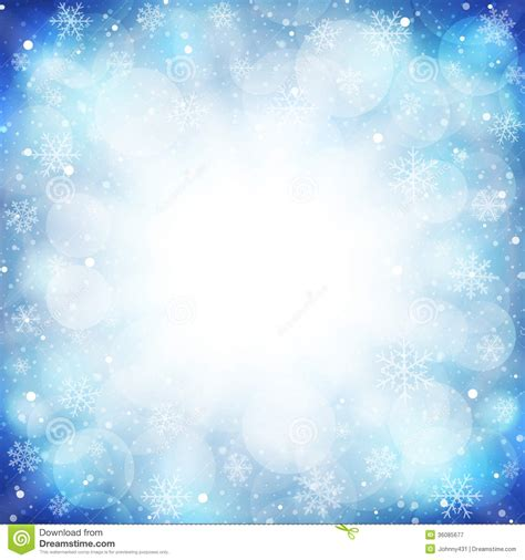 frozen wallpaper vector 19 frozen vector free download images vector frozen elsa