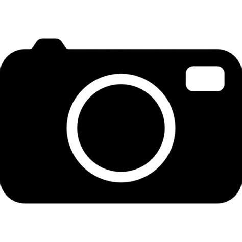 to take pictures photo interface symbol to activate the tool to take