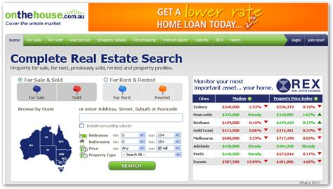 Property History Records Free Free Property Report Property Sale History Free