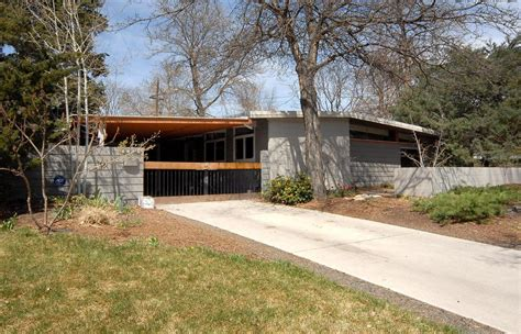mid century ranch house mid century modern ranch house plans rustic ranch house