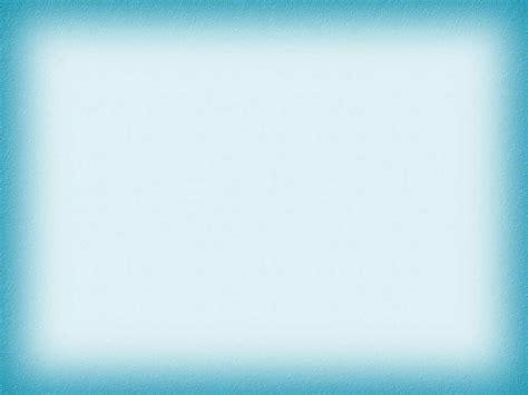 imagenes dep web fondos elegantes para sus presentaciones en power point