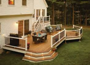 lowes house packages deck amazing deck kits lowes deck kits lowes deck kits for sale small wood decking with cube