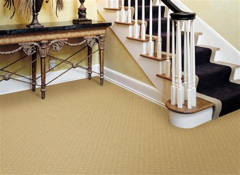 warm flooring for basement basement floor covering best options based on