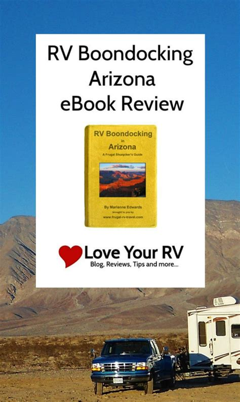 rving to alaska guide for rv travel on the alcan highway books 156 best images about rv boondocking on rv