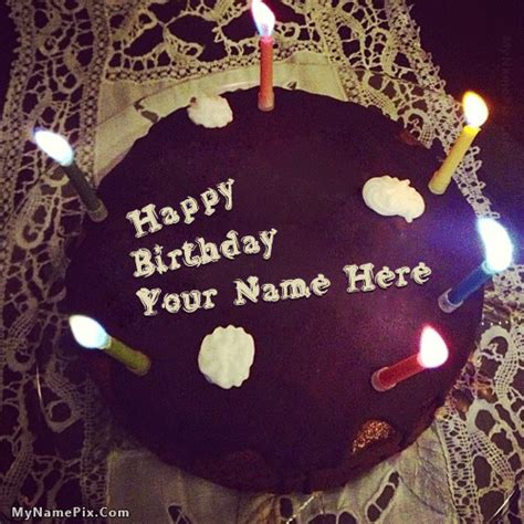 Find By Name And Birthday Boy Friend Name Cake Name Pictures Search Results
