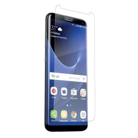 Samsung Galaxy S8 Screen Protector Screen Original invisibleshield samsung galaxy s8 plus original screen protector reviews