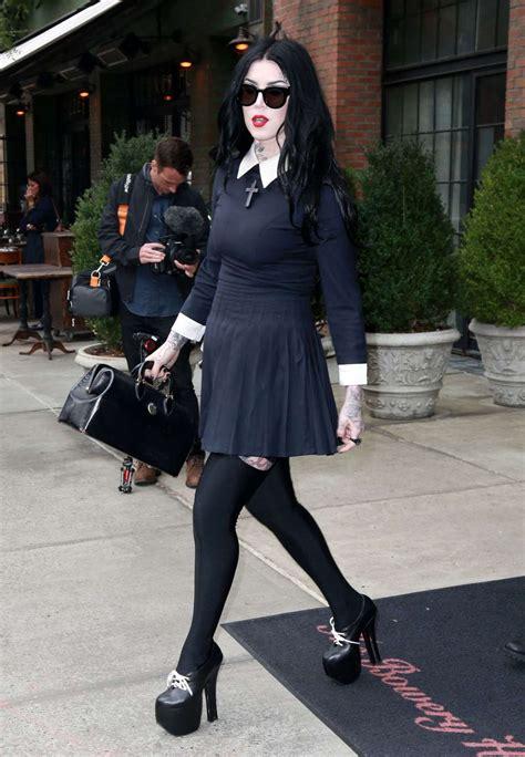Termurah Mini Dress Dresskat d in mini dress 08 gotceleb