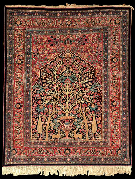 carpet tabriz 1000 images about tabriz rugs on