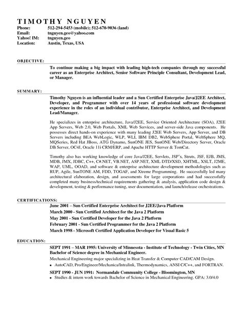 contracting contract template template contracting contract template