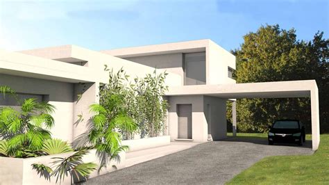 Amenagement Exterieur Villa by Amenagement Exterieur Villa Great Maison Saintmalo With