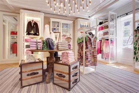 gant berlin 2 platz f 252 r gant quot store of the year quot shopstyle at