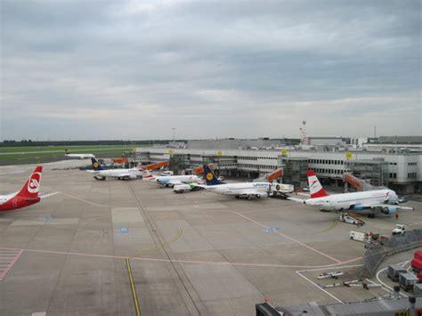 dã sseldorf airport dusseldorf airport dus germany tripadvisor