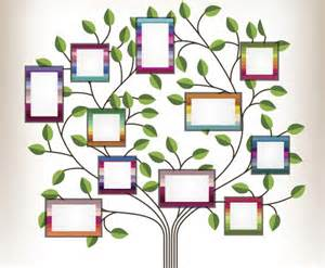 preschool family tree template search results for blank family tree template for