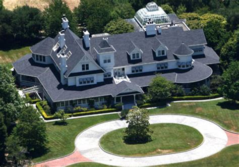 50000 dollar house photo gallery homes of the billionaires