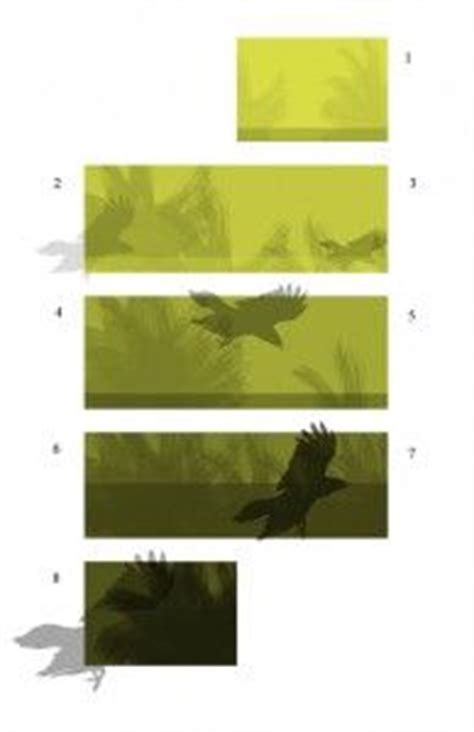 unity layout save 1000 images about principles of design on pinterest