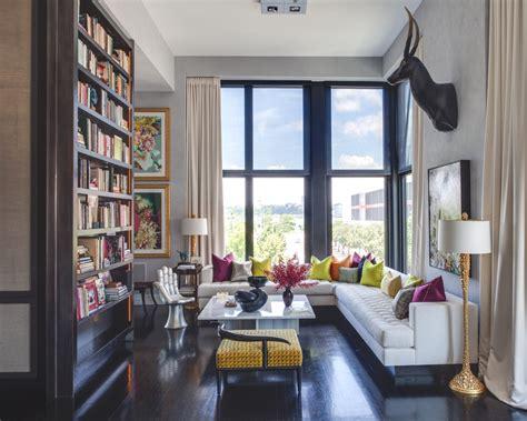 jamie drakes trendy york apartment adelto adelto