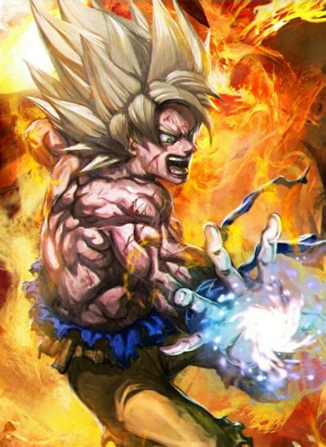 imagenes de goku realistas 229 best images about super saiyan s transformations on