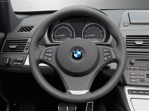 bmw x3 2007 picture 43 1600x1200