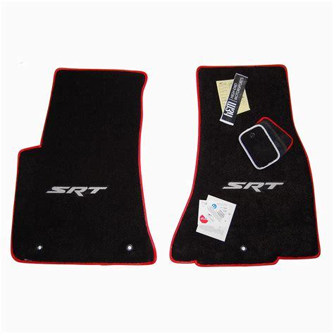 dodge challenger car mats dodge challenger srt 392 r t 392 pack floor mats