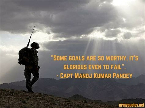 Army Quotes 20 Awesome Inspirational Indian Army Quotes That Inspire