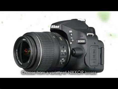 Dan Spec Kamera Nikon D5100 Nikon Dslr D5100 Price In The Philippines And Specs Priceprice